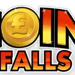 coinfalls casino pay by phone bill