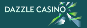 pay by phone bill dazzle casino