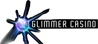 pay by bill casino glimmer casino logo