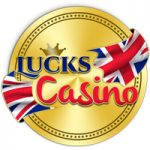 lucks casino pay by phone bill