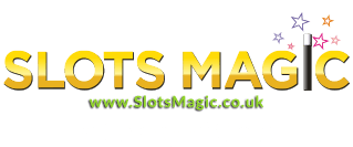 slot magic casino