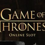 play Game of Thrones slot